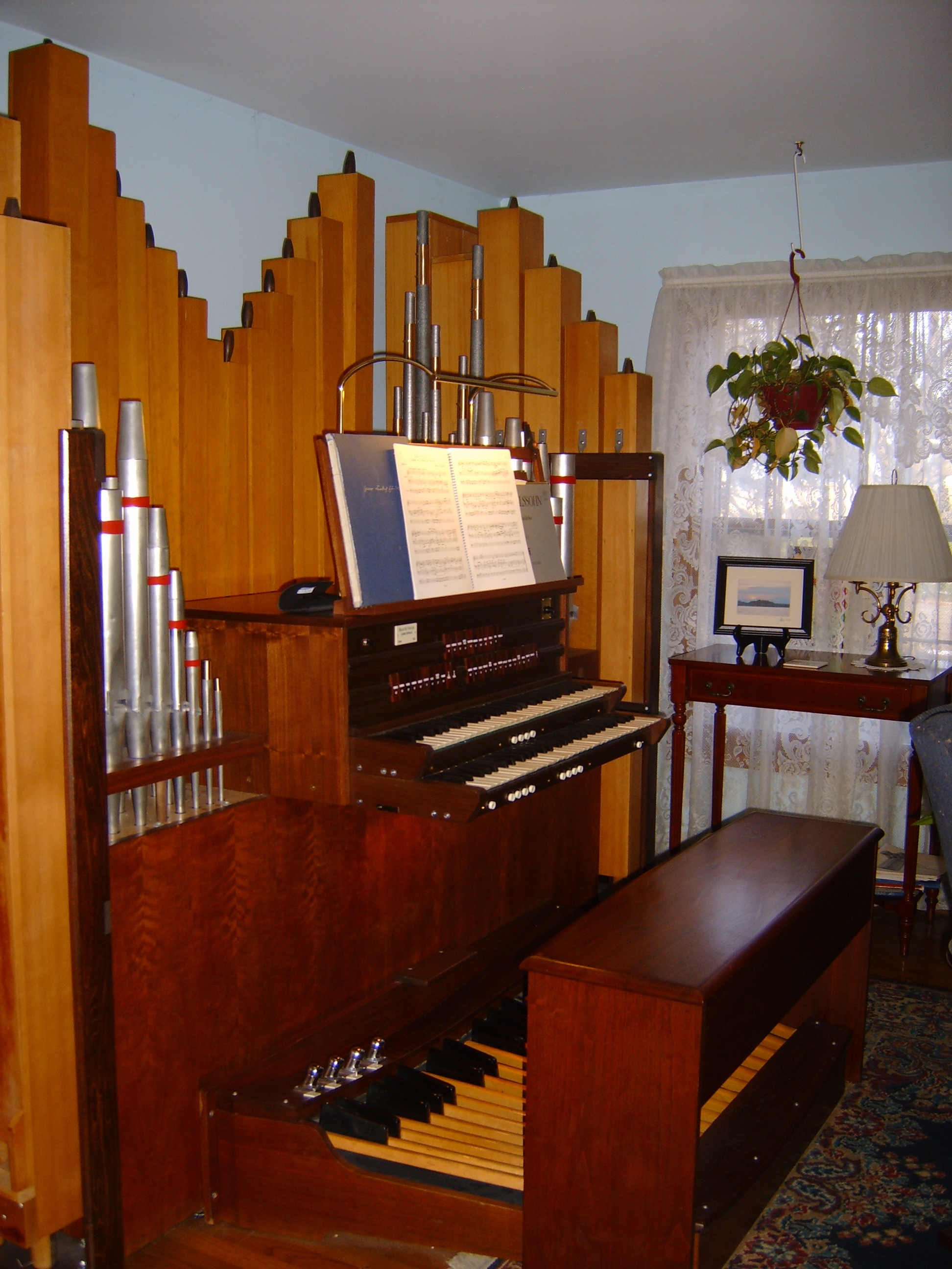 organs musical instruments for sale
