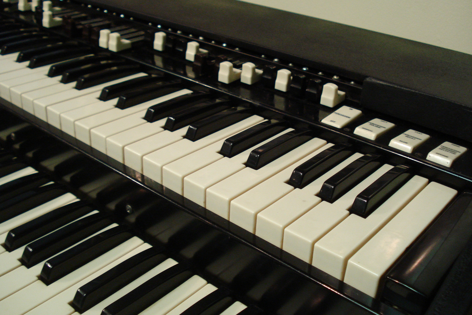 MMS Organ Music Blog | Thoughts & comments on Organ Music | Page 121